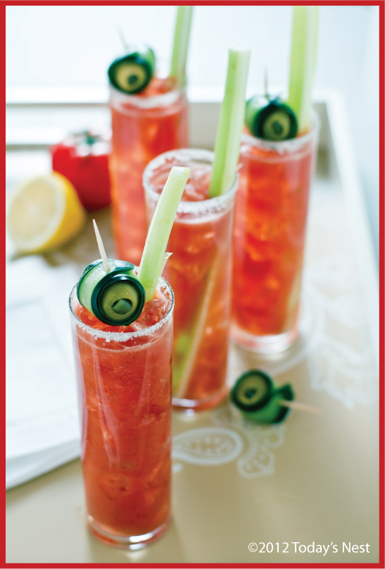 Fresh-Tomato-Bloody-Mary