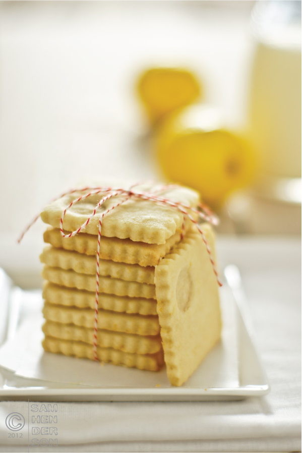 Lemon-shortbread2