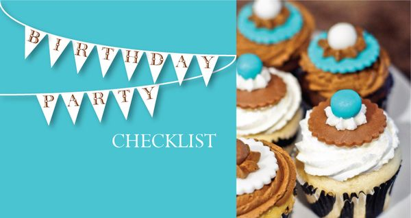 BIRTHDAY-PARTY-CHECKLIST