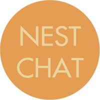 NestChatCircle