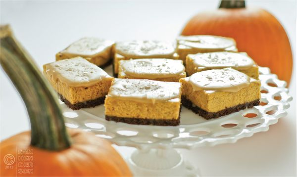 Pumpkin-cheesecake-bars3