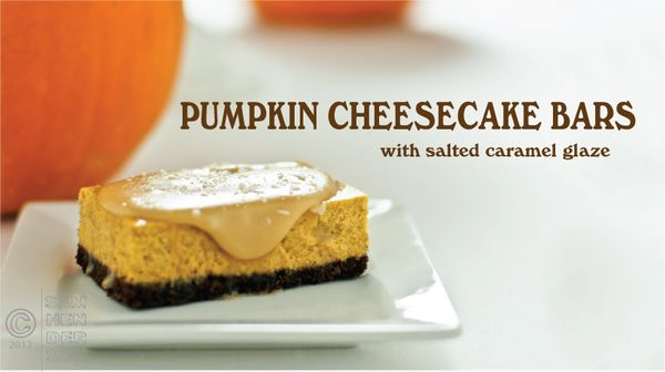 Pumpkin-cheesecake-bars1