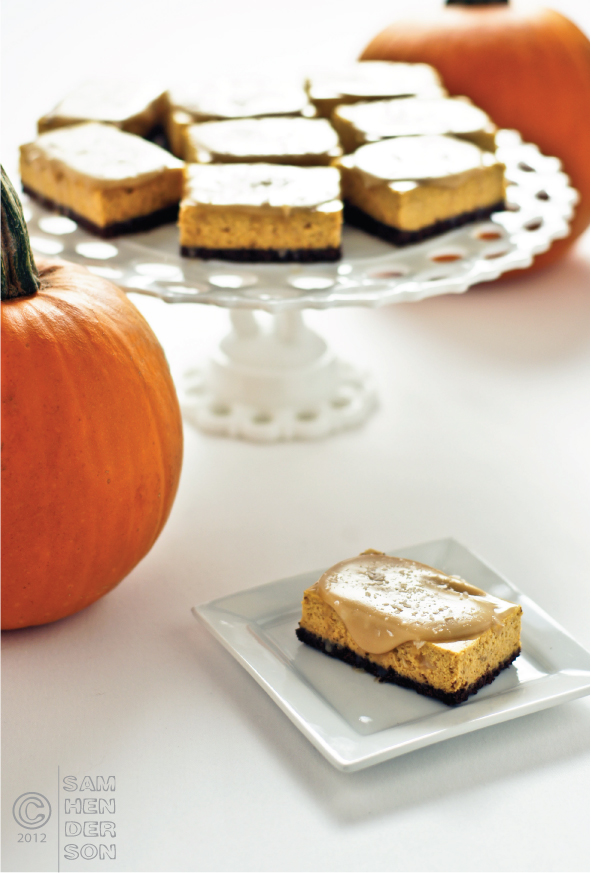 Pumpkin-cheesecake-bars2